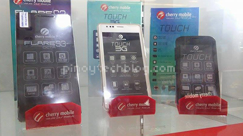 cherrymobile-touch3g