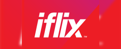 Internet streaming service iFlix debuts in PH through PLDT, Smart