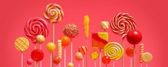 Sony rolls out Android 5.1 Lollipop Update to Xperia Z2, Z3 and other Xperia Devices