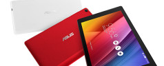 Asus ZenPad C appears on PH website, retails for Php 5,995