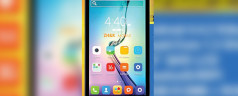 ZH&K Mobile Blitz is a 5.5-inch phone under Php 3K