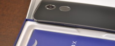 Quick Review of the Motorola X (2nd Generation)