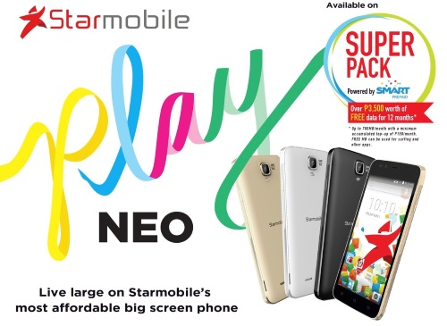 starmobile-play-neo-super-pack