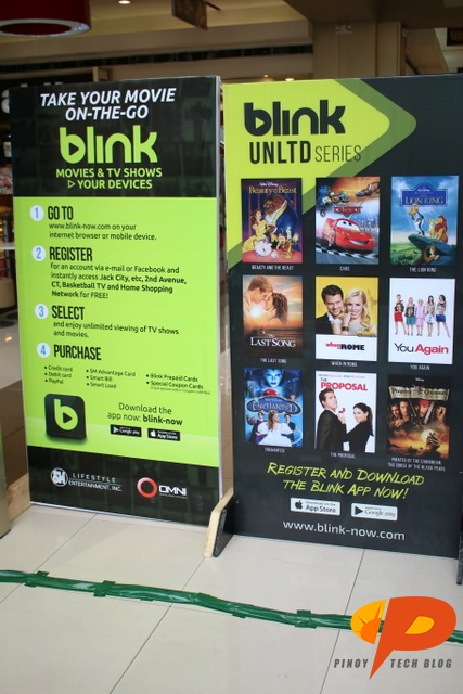 blink movie streaming app for android and ios (5)
