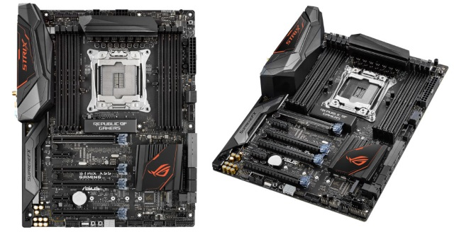 asus-rog-strix - Copy