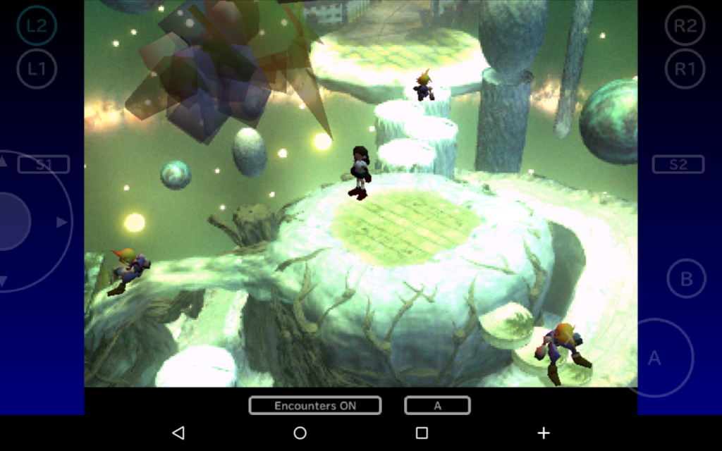 Final-Fantasy-VII-7-Android-1