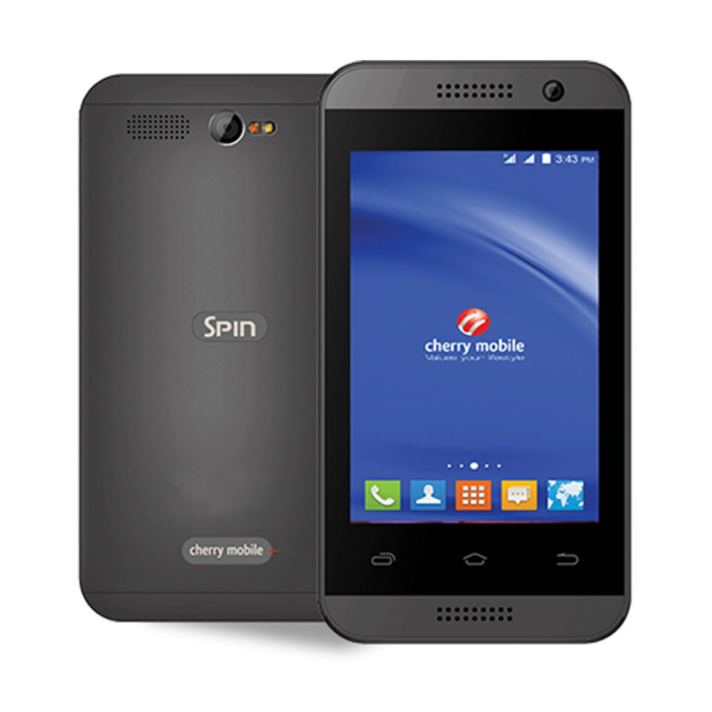 cherry-mobile-spin-3g