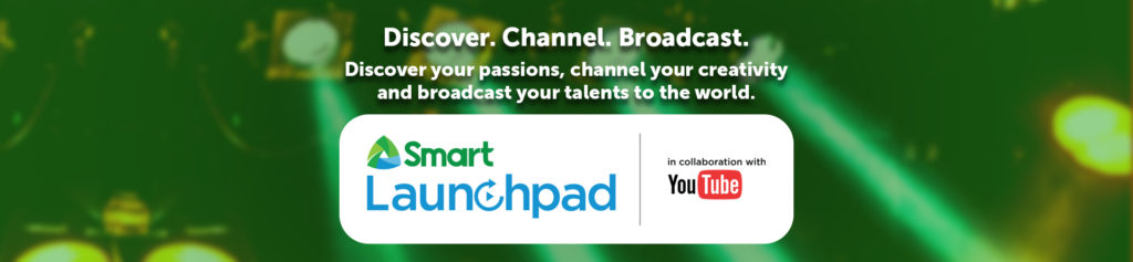 smart-prepaid-ownit-launchpad-banner