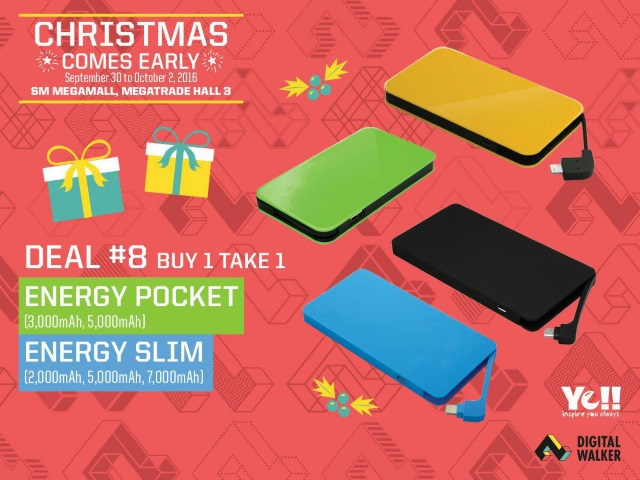digital-walker-sale-ye-power-banks
