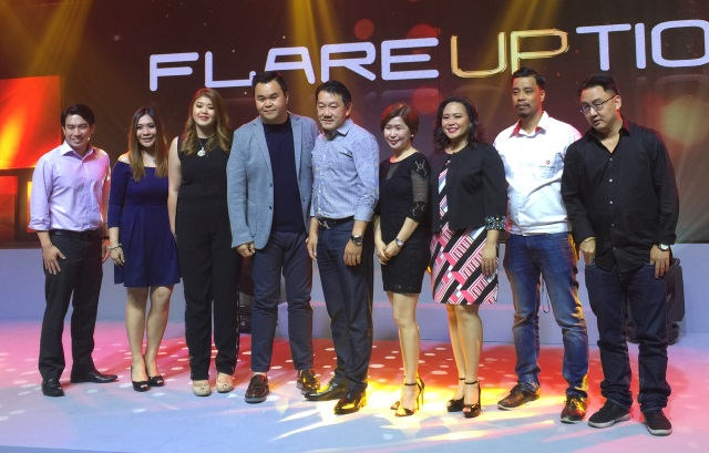cherry-mobile-flare-2016-launch