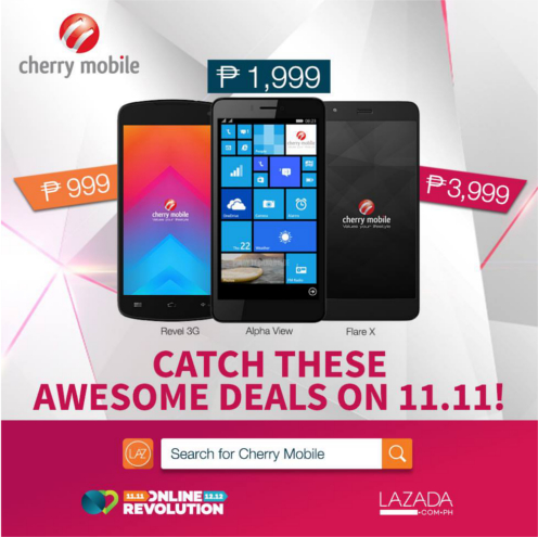 Special deals on the latest cell phones and smartphones. Get FREE SHIPPING on phones and devices with all new activations!