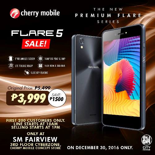flare-5-sm-fairview