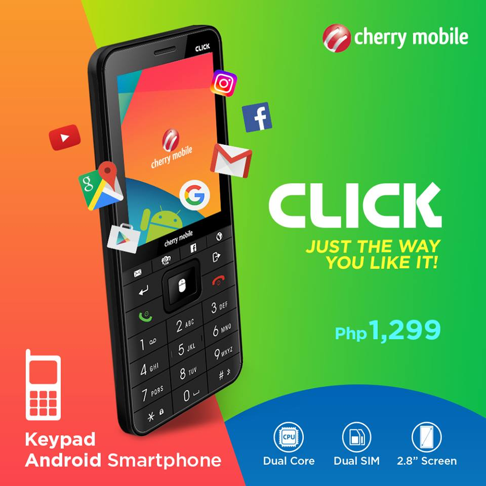 keypad mobile phones Products 1 - 20 of 736  list of best keypad mobiles in india with prices, pictures and specifications there  are 788 keypad phones available, updated on 02nd.