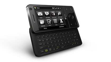 htctouchproqwerty