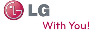 LG With You