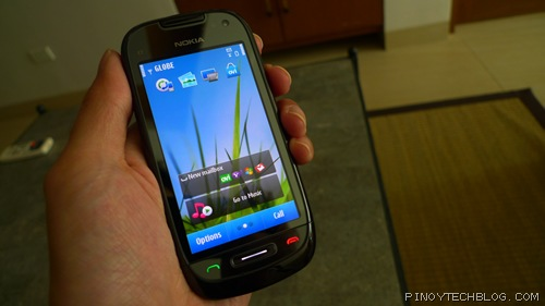 Nokia c7 review pinoy tech blog tech news and reviews philippines nokia c7 reheart Images