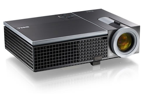 projector-dell-1610hd-overview1