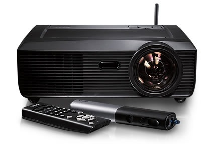 projector-dell-s300wi-overview1