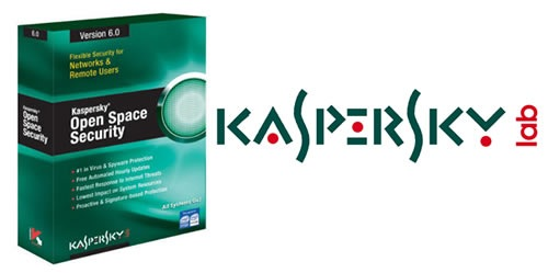 Kaspersky Lab Open Space Security (KOSS)
