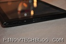 Acer Iconia Tab A5003