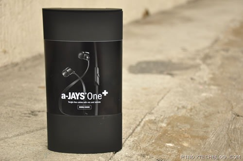 a-JAYS One Plus 01