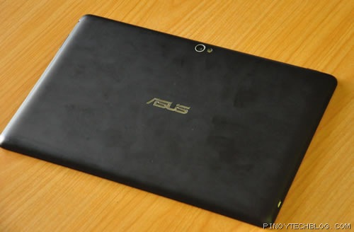 ASUS VivoTab Smart ME400 Review - PinoyTechBlog - Philippines Tech