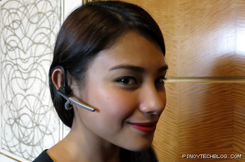 Plantronics launches the Voyager Legend and Marque 2 M165