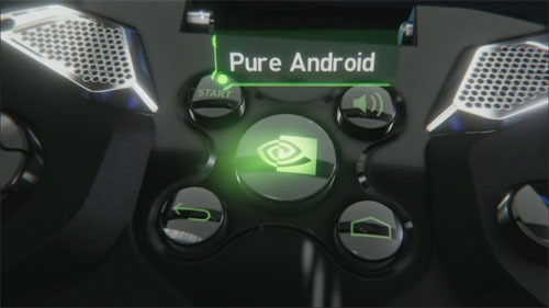 project-shield-android