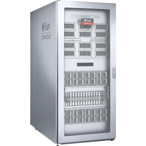 oracle-sparc-t5