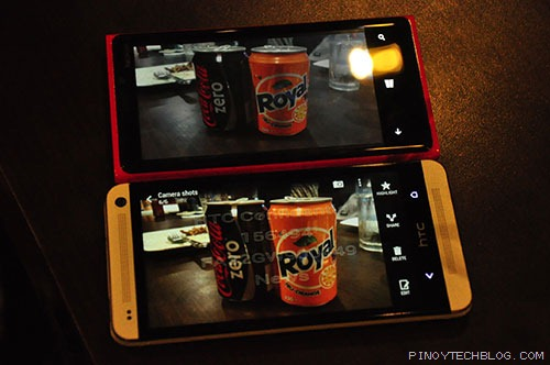 Nokia-Lumia-920-and-HTC-One