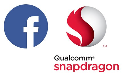 facebook home snapdragon