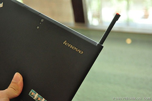 Lenovo-ThinkPad-Tablet-2-03