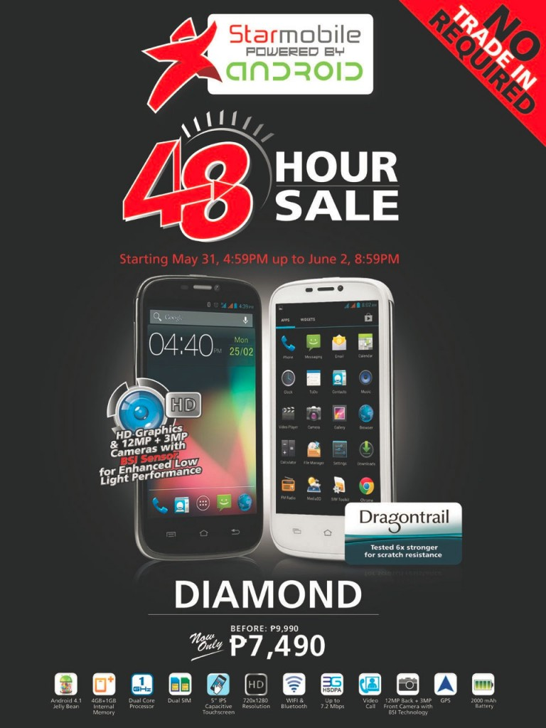 starmobile-diamond-promo