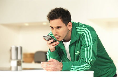 Lionel-Messi-for-WeChat