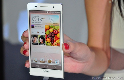 Huawei-Ascend-P6-01
