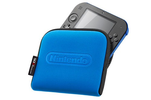 Nintento-2DS-blue