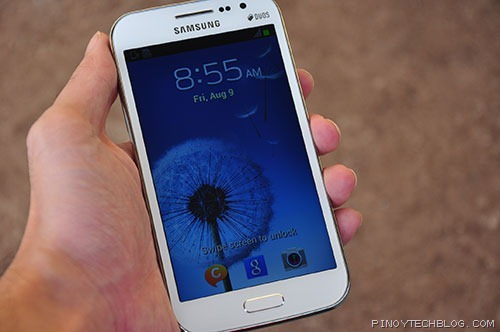 Samsung-Galaxy-Win-6