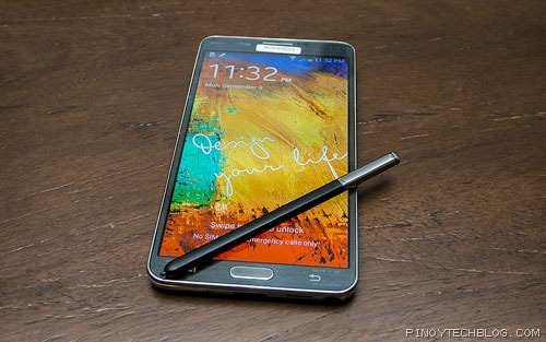Samsung-Galaxy-Note-3-01
