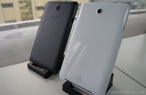 ASUS-MeMO-Pad-HD-7-back