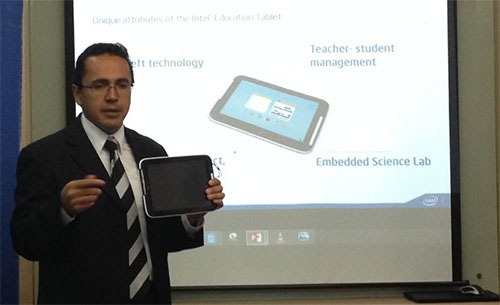 Intel-Education-Tablet