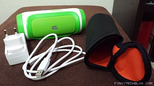 JBL-Charge-contents