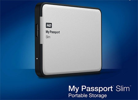 WD-My-Passport-Slim