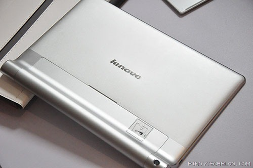 Lenovo-Yoga-Tablet-back