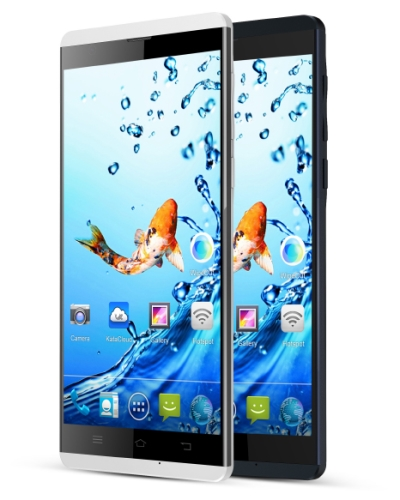 Pre-order your Kata M2 5-Inch Quad Core Phablet tomorrow - PinoyTechBlog -  Philippines Tech News and Reviews