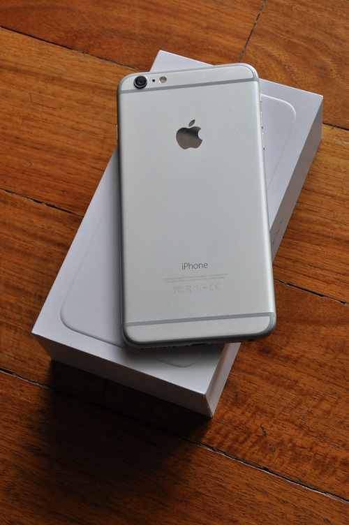 new iphone 6 plus iphone 6 plus review tech tech news and 15751