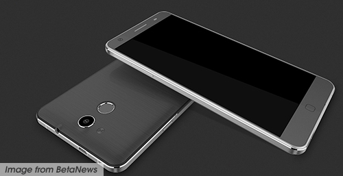 Elephone-upcoming-smartphone