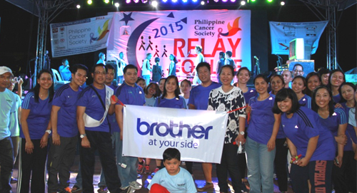 brother-relay