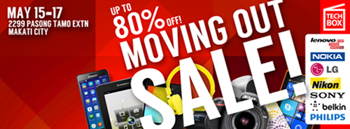 techboxph-movingoutsale