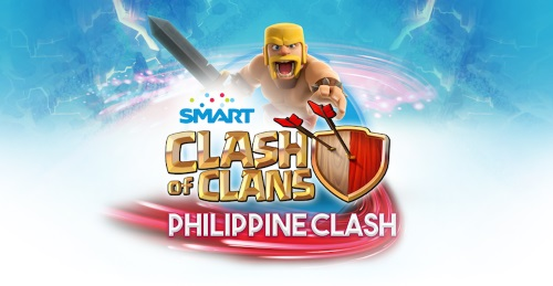 smart clash of clans
