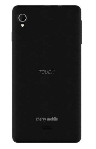 cherry mobile touch hd 3